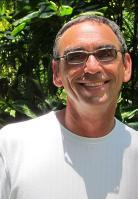 Jerry Miller, Ph.D.'s bio photo
