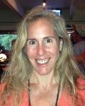 Michelle Carney's bio photo