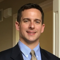 David Votruba, PhD's bio photo