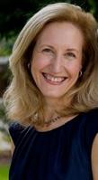 Barbara Cornblath, Ph.D.'s bio photo