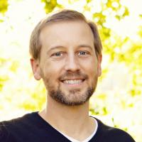 Tim Courtois's bio photo