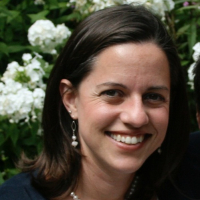 Leslie Pertz's bio photo