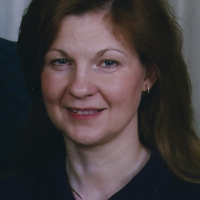 Diane Agresta's bio photo