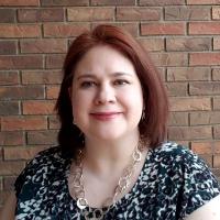 Erin Hunt-Carter, PhD's bio photo