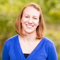 Davita Burkhead-Weiner's bio photo