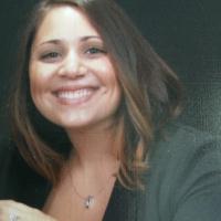 Andrea Broadwater's bio photo