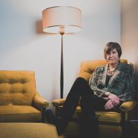 Debora Collins's bio photo