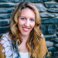 Erin Ernst's bio photo