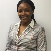 Ebony Watson's bio photo