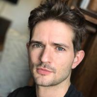 Ben Campbell's bio photo