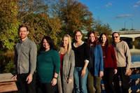 Identity Counseling Psychology PLLC's bio photo